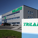 Download Trilanco case study