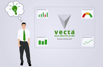 Vecta explainer video