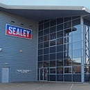 Download Sealey case study